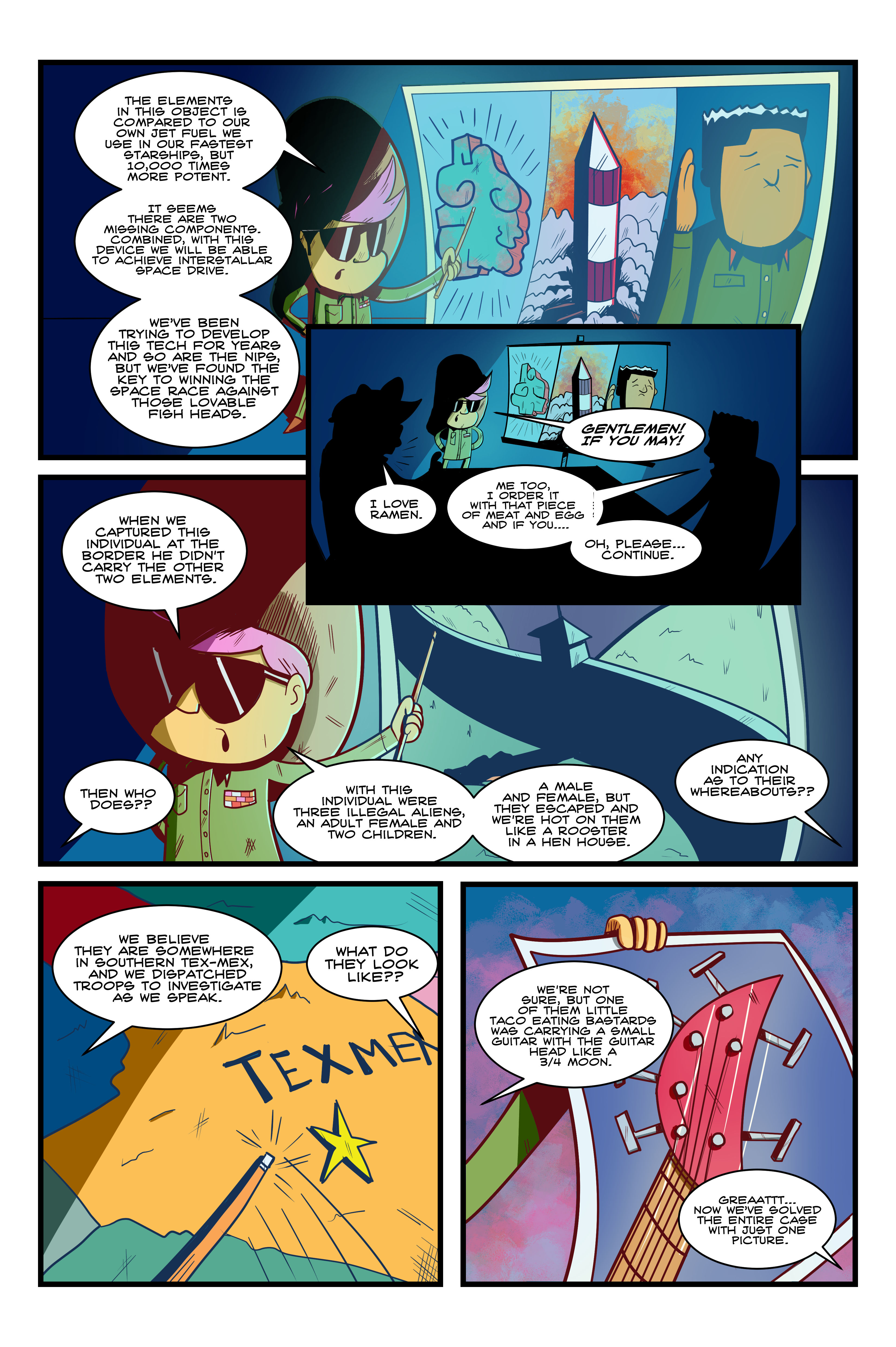 illegal-aliens-book-1-final-page-24