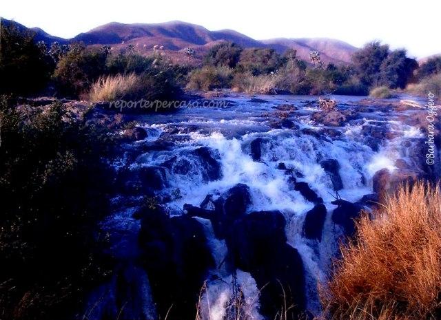 Epupa-Falls-02
