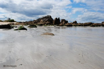 Brittany - France