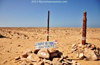 Western Sahara - Morocco