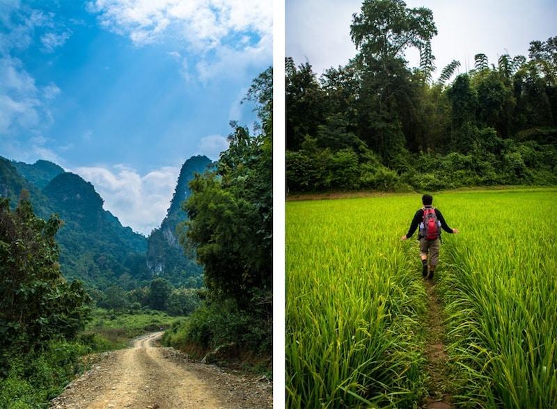 Laos_Luang Prabang_Ashley vonClausburg3