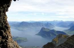 Lucern, Switzerland