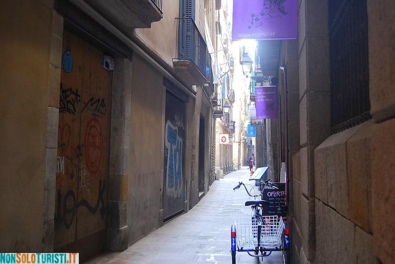 Barcelona DSC_6661
