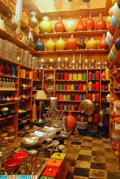 Rabat, Morocco