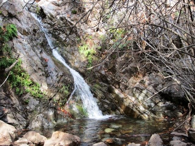carbon-canyon-regional-park