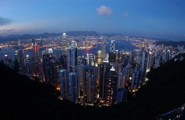hong-kong-960214_960_720
