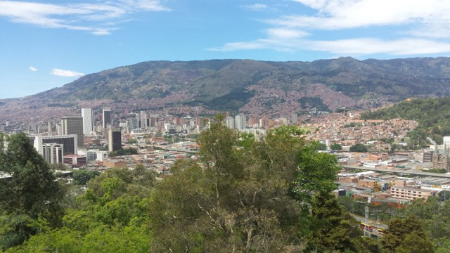 city-view-colombia