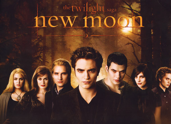 NewMoon2010Calendar-cover