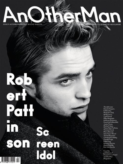 RobertPattinsonAnotherMan2-1