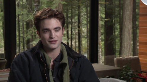 The Twilight Saga Breaking Dawn Part1 - SoundBites - Robert Pattinson.mp4_20151026_083532.598