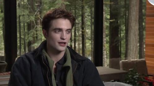 The Twilight Saga Breaking Dawn Part1 - SoundBites - Robert Pattinson.mp4_20151026_083538.593