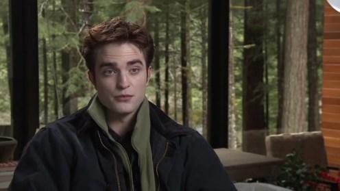 The Twilight Saga Breaking Dawn Part1 - SoundBites - Robert Pattinson.mp4_20151026_083656.463