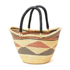 U Shopper Large Basket
