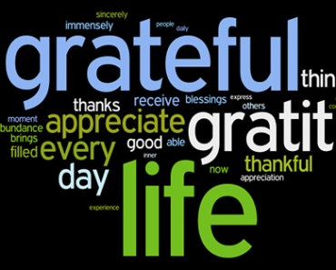 gratitude3 (1)
