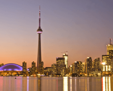 Toronto Vs Montreal – Planning Your Family City Break!