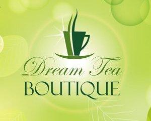 Dream Tea Boutique