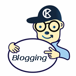 blogging-23