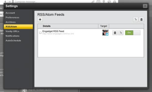 hootsuite101-rss-step2
