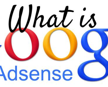 what is Adsense