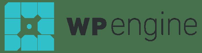 WP-Engine-managed-hosting-review-logo