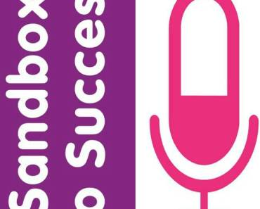 Sandbox To Success Logo