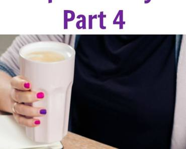 Work At Home As A Writer With Upfront Pay - Part 4