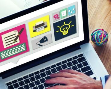 Blogs About Blogging