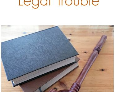 Legal Tips