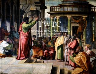 twtc-2