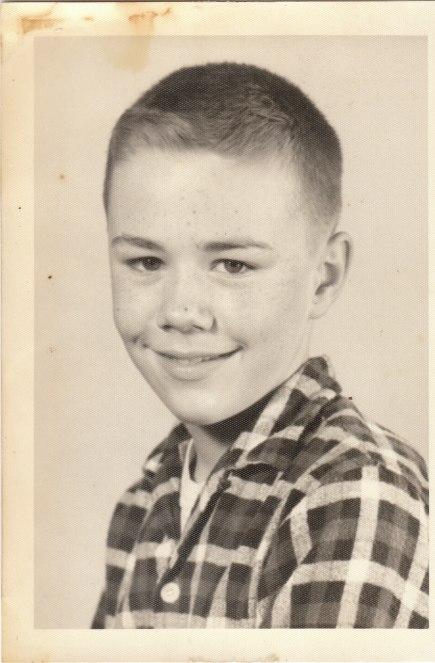 Don 1959