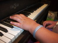 lynne placey_Summer-Piano Students-Trees down 035