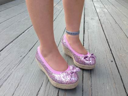 Maddies shoes