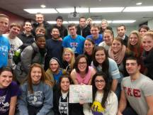 Thon Committee