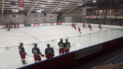 JBT Hockey0131_135233