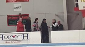 JBT Hockey0131_153905_001