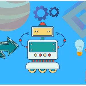 Pengantar Machine Learning untuk Level Dasar