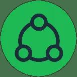 Ücretsiz spotify connect