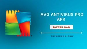 AVG-antivirus-pro-apk