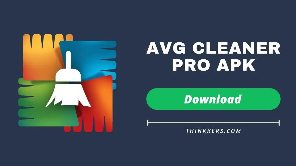 avg cleaner pro apk download - Copy