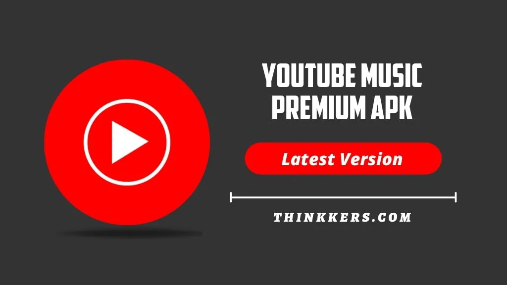 Tools: Youtube Premium Unlimited
