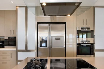 Gold Coast Kitchens Specialists Get The Job Done Right – Kitchens ...