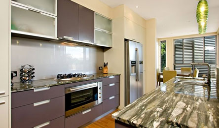Kitchen Renovations: Best In South-East Queensland