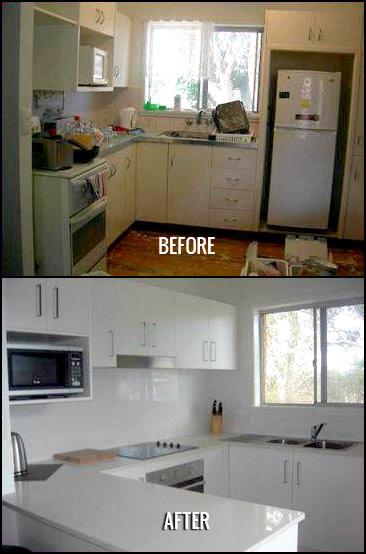 before-after-01_webres