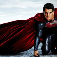 "Virtue Ethics and The ""Man of Steel"""