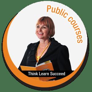 public courses