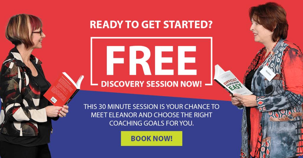 elanor-shakiba-discovery-session-coach