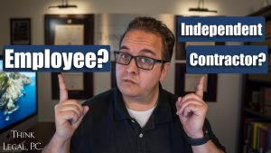 man_pointins_at_employee_or_independent_contractor