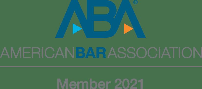 aba_member_2021_web