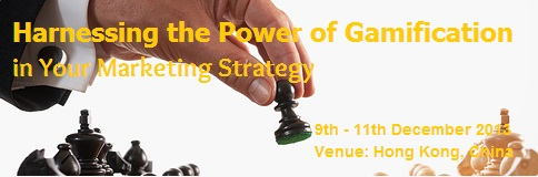 Harnessing-the-Power-of-Gamification-in-Your-Marketing-Strategy