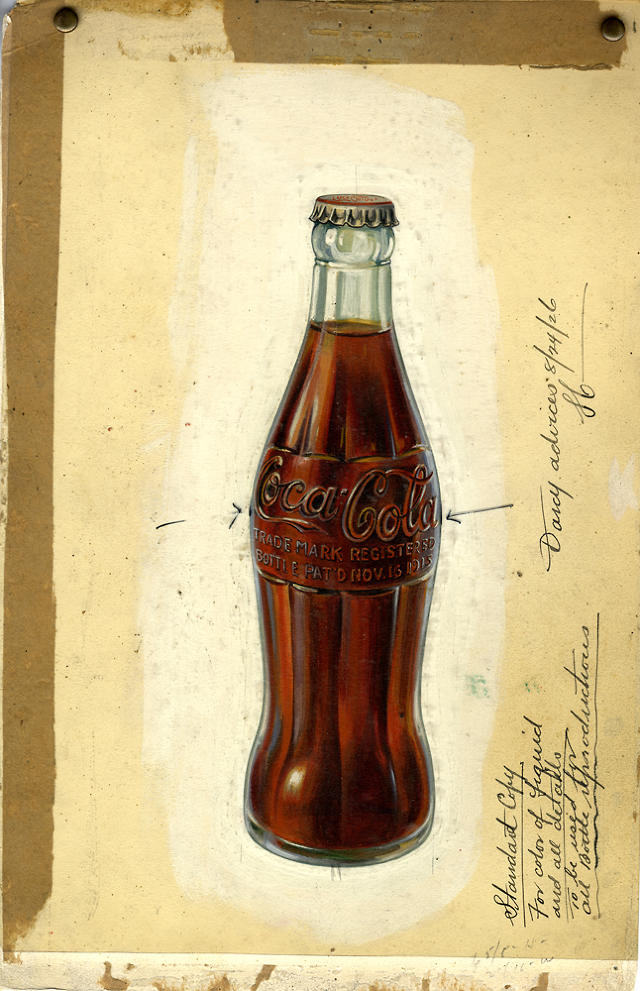 Coca-Cola-Bottle-100th-birthday-2015